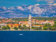 Imagen de Zadar (Dalmacia, Croacia)