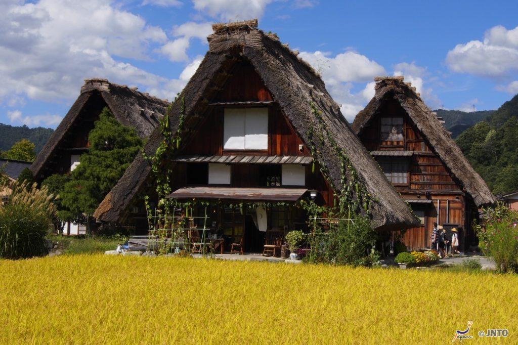 Shirakawa go Copyright JNTO 4 1