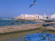 Puerto pesquero de Essaouira. Autor: RVEdipress