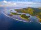 Islas Cook tienen las aguas más cristalinas del mundo