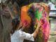 YourBestLife patrocina viaje a India