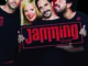 Compañía de teatro Jamming