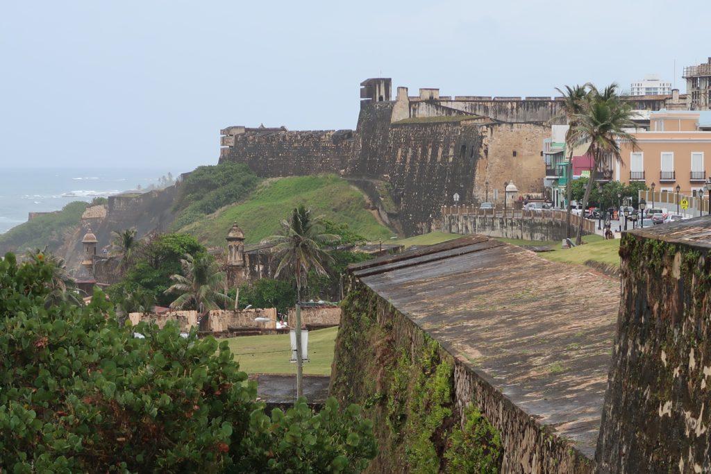 5. San Juan 2