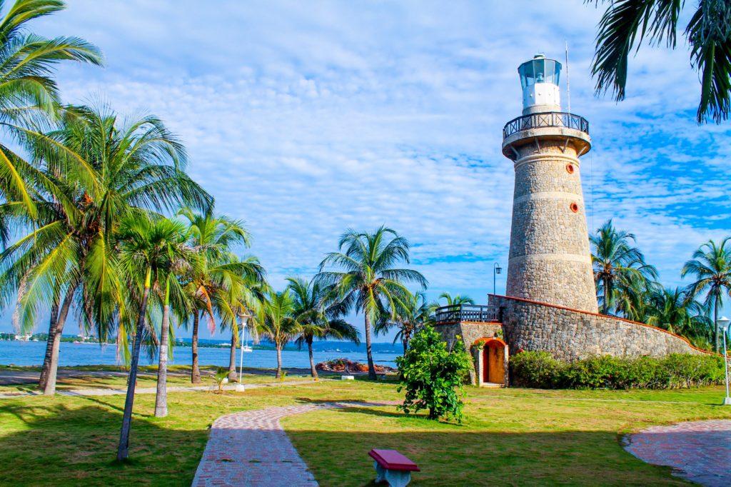 7. Cartagena de Indias 3