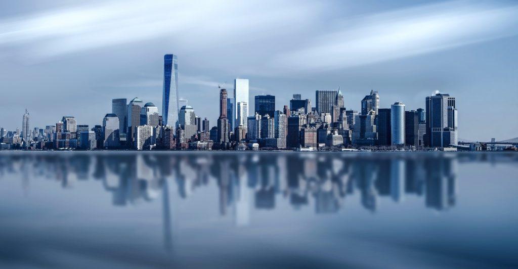8. Nueva York 2