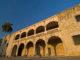 Alcázar de Colón, Santo Domingo (República Dominicana)