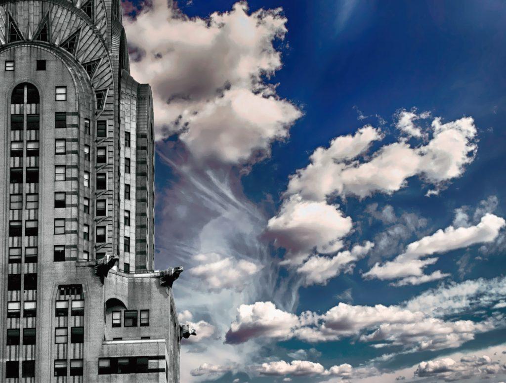 chrysler building Imagen de Pete Linforth en Pixabay 1 1