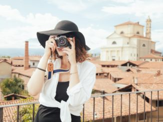España es el tercer país más amigable de Europa para los turistas