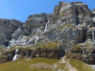 Valle de Ordesa (Huesca)
