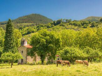 Aballe (Asturias)
