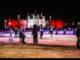 Pista de Hielo de Hampton Court Palace, Londres