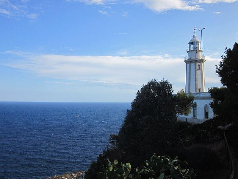 Cabo de la nao wilkipedia.es