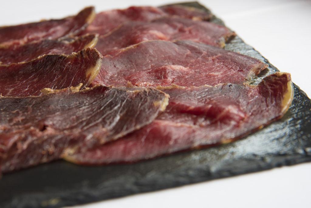 Gastronomía de León