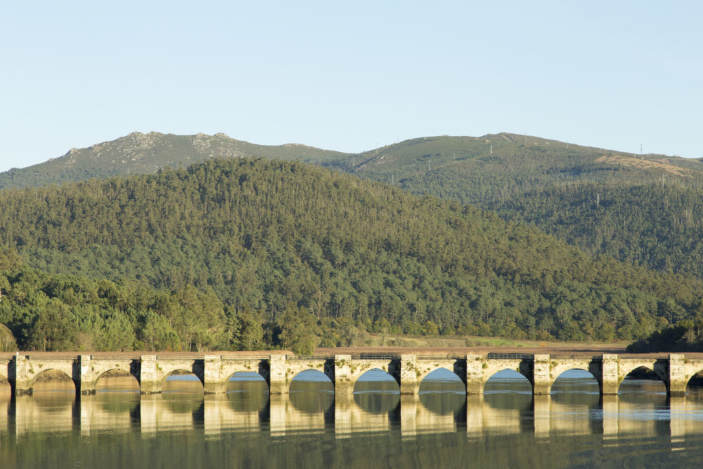 Ponte Nafonso6