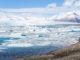 Vatnajökull Islandia 3
