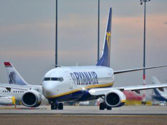 flight 4454342 1920