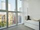 114InnsideMilanoTorreGalFa Studio Room With City View