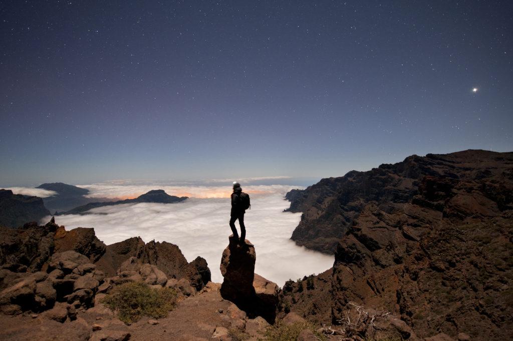 LaPalma ORM Mar de Nubes 2 SaúlSantos