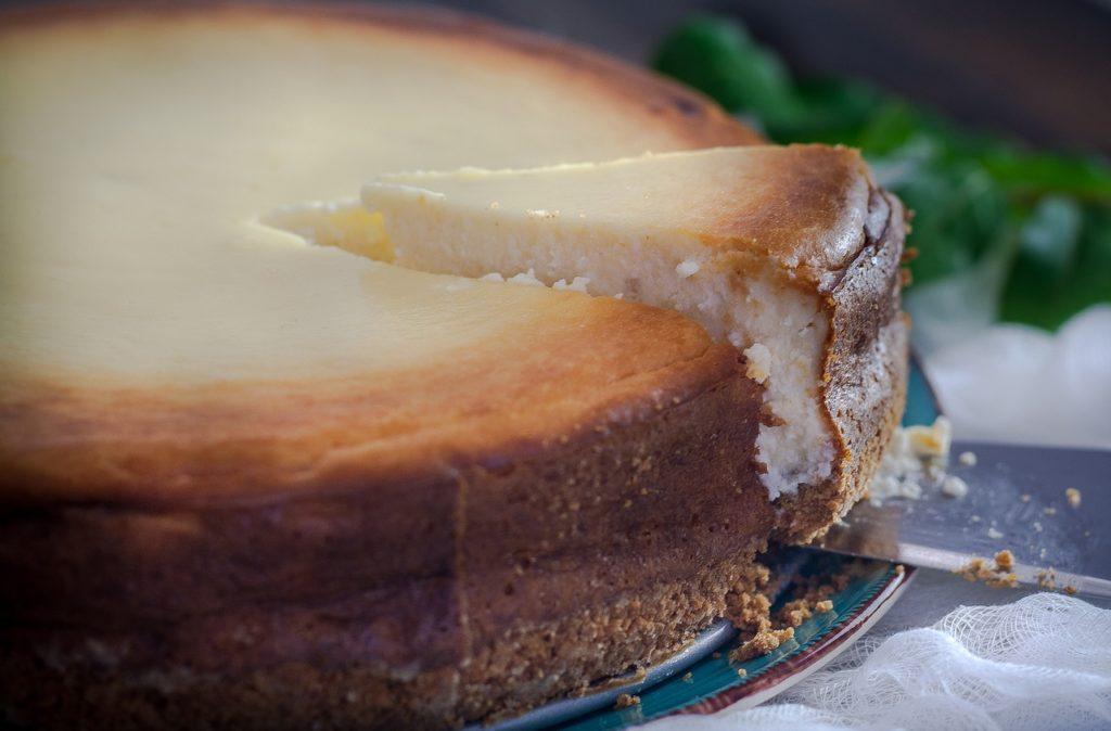 cheesecake 1578691 1280