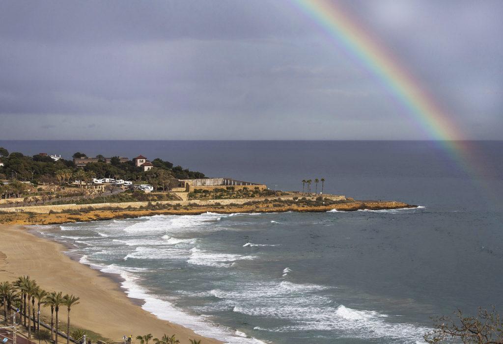 01 Playa del Miracle