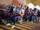 Uso obligatorio de mascarillas en Portaventura