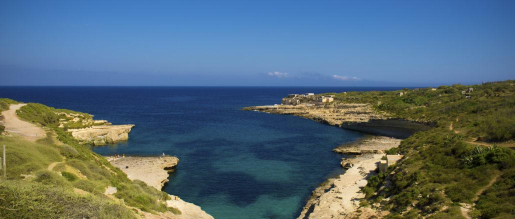 Kalanka Bay 6